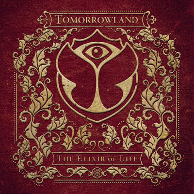 0906_News_tomorrowland_jkt_EM