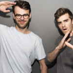 0910_news_chainsmokers_em