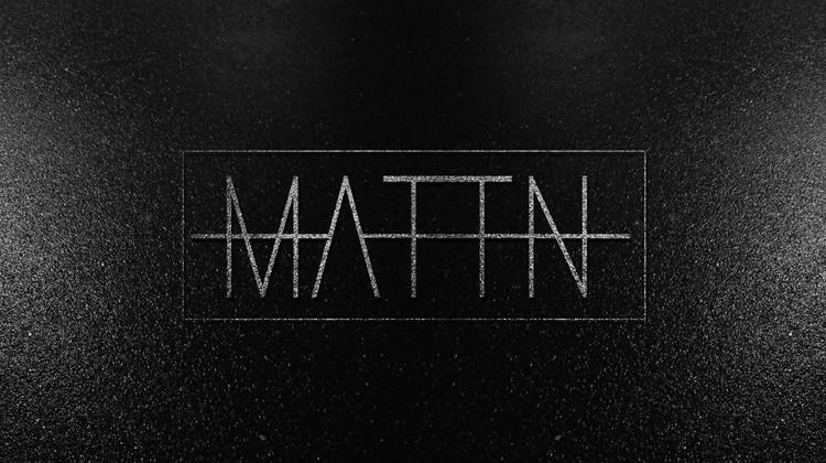 0930_news_mattn_em