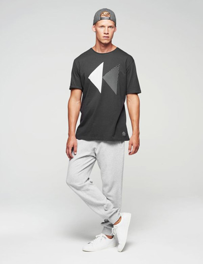 57_playbacktee_charcoal_0164