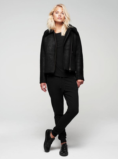 s04_lady_shearing_jacket_black_0031_copy