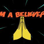 1006_news_beliver_em