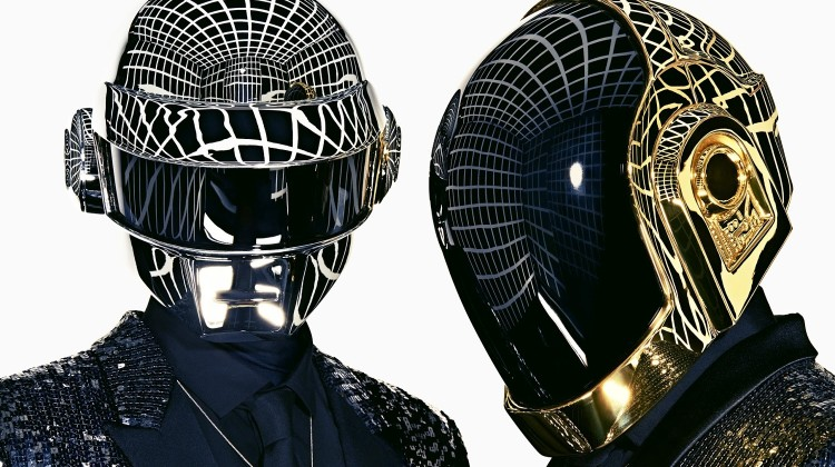 daft-punk-wallpaper-hd-1500x1000