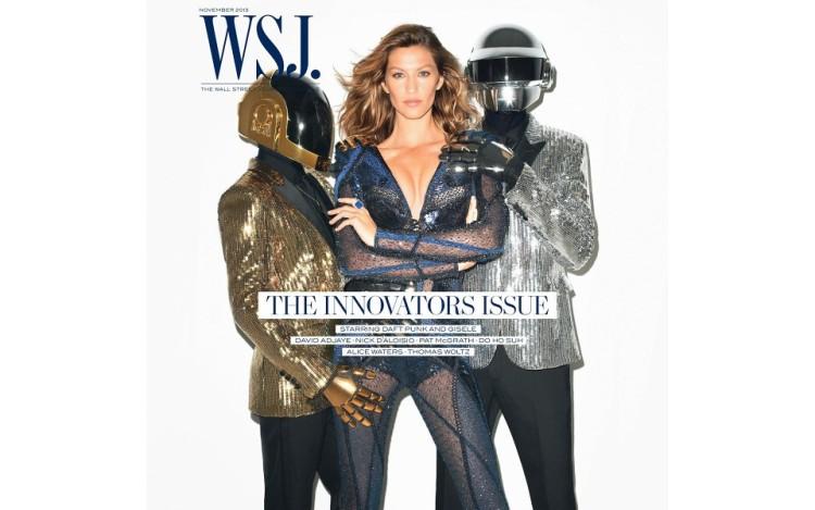 wsj-magazine-gisele-daft-punk-1-960x640