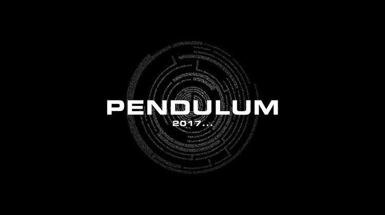 1224_news_pendulum_em