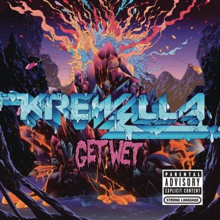 KREWELLA_Get Wet