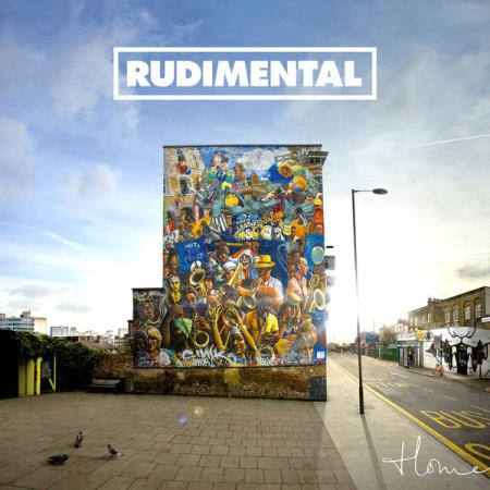 RUDIMENTAL_Home
