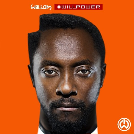 WILL.I.AM_willpower