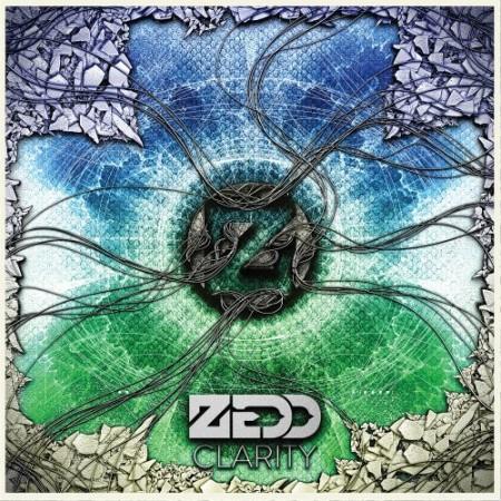 ZEDD_Clarity