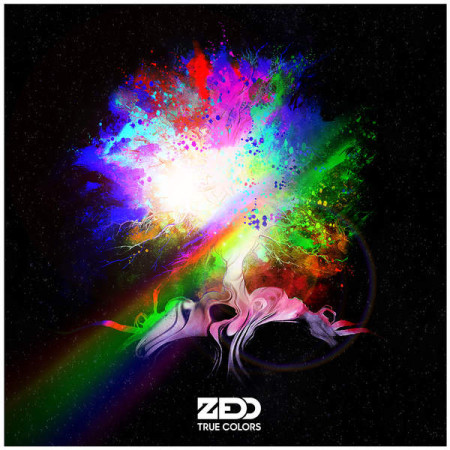 ZEDD_True Colors