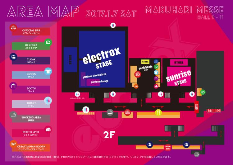 ele17_map