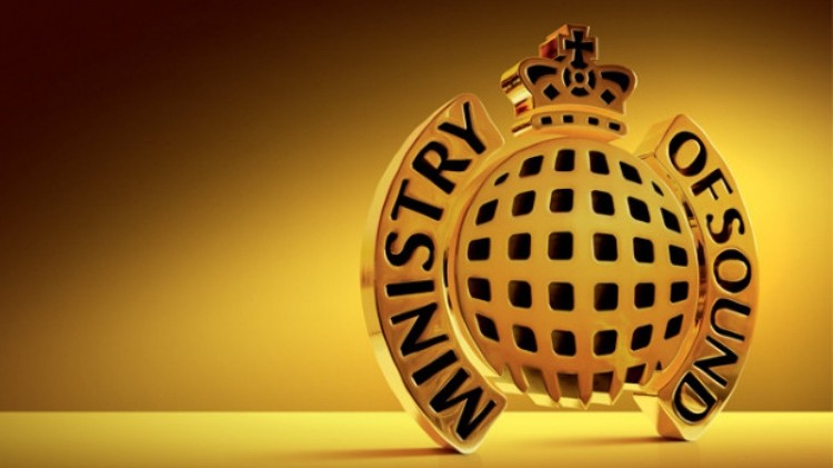 ministry-of-sound-gold-logo_fotor
