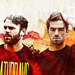 0110_news_chainsmokers_em