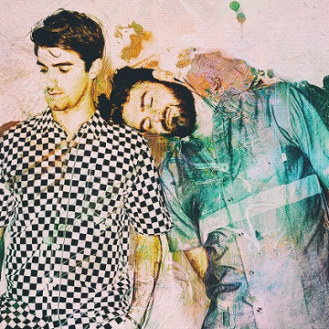0120_News_chainsmokers_EM