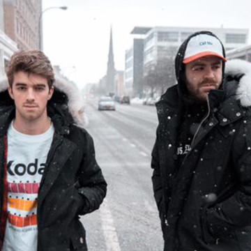 0122_News_chainsmokers_EM