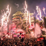 0207_News_tomorrowland_EM