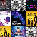 EDMの絶対聴くべきコンピレーション&日本企画盤9選