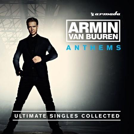 ARMIN VAN BUUREN_Armin Anthems
