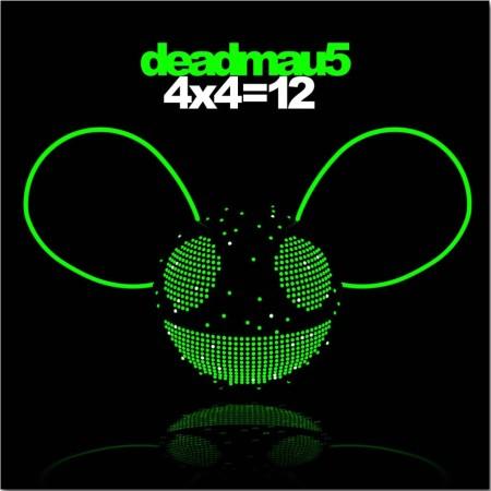 DEADMAU5_4X4=12