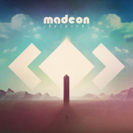 MADEON_Adventure