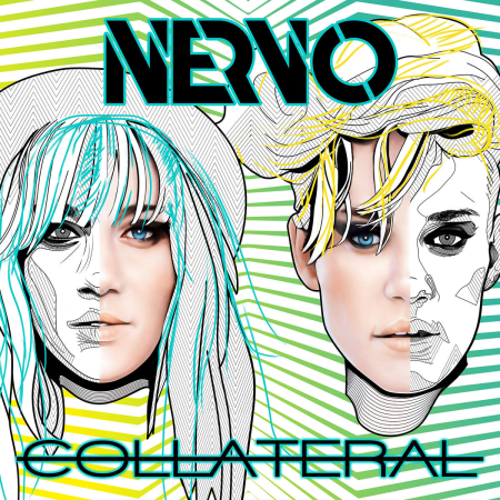 NERVO_Collateral