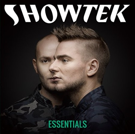SHOWTEK_Essentials