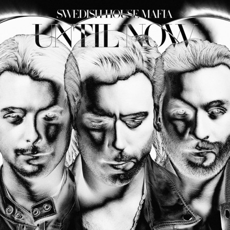 SWEDISH HOUSE MAFIA_Until Now