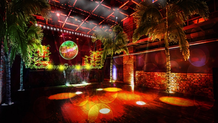 TropicalDisco_interior_Fotor