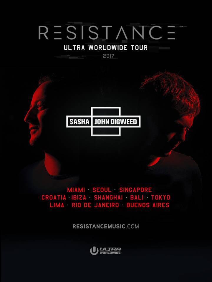 0331_News_RESISTANCE Ibiza02