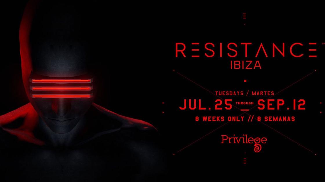 resistance-ibiza-og_Fotor