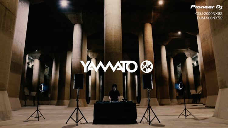 yamato vj