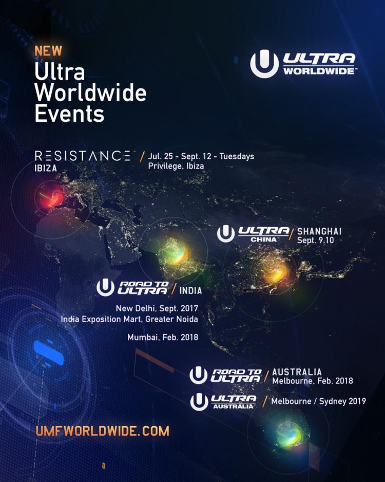 0412_News_ultra_flyr_EM