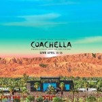 2017-coachella-youtube_Fotor