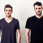 0524_News_chainsmokers_EM