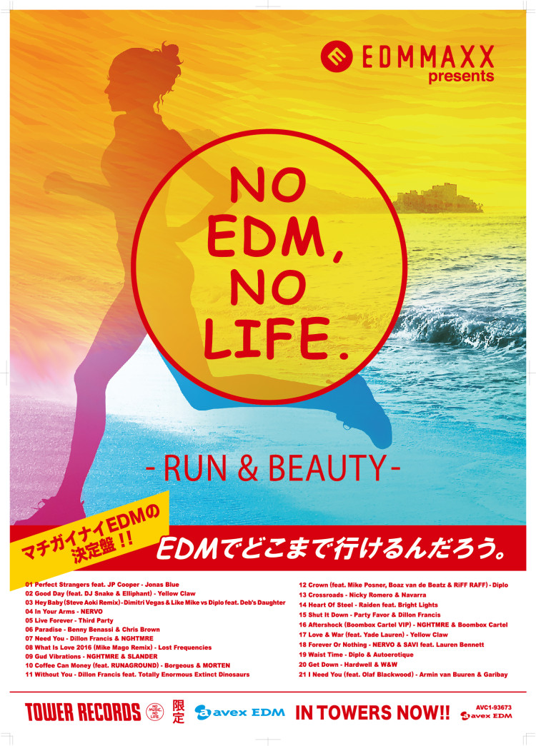NoEDM_run_poster_B2_ol