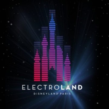 electroland