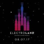 Electroland_LandingPage_DLP