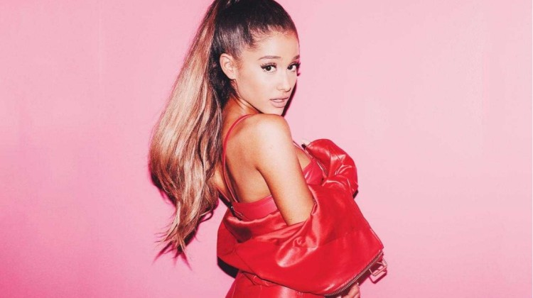Ariana-Grande_Fotor