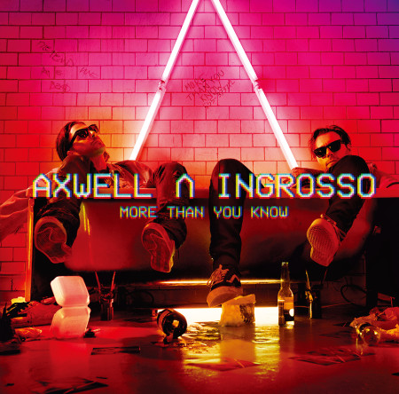 AxwellIngrosso_booklet_cover