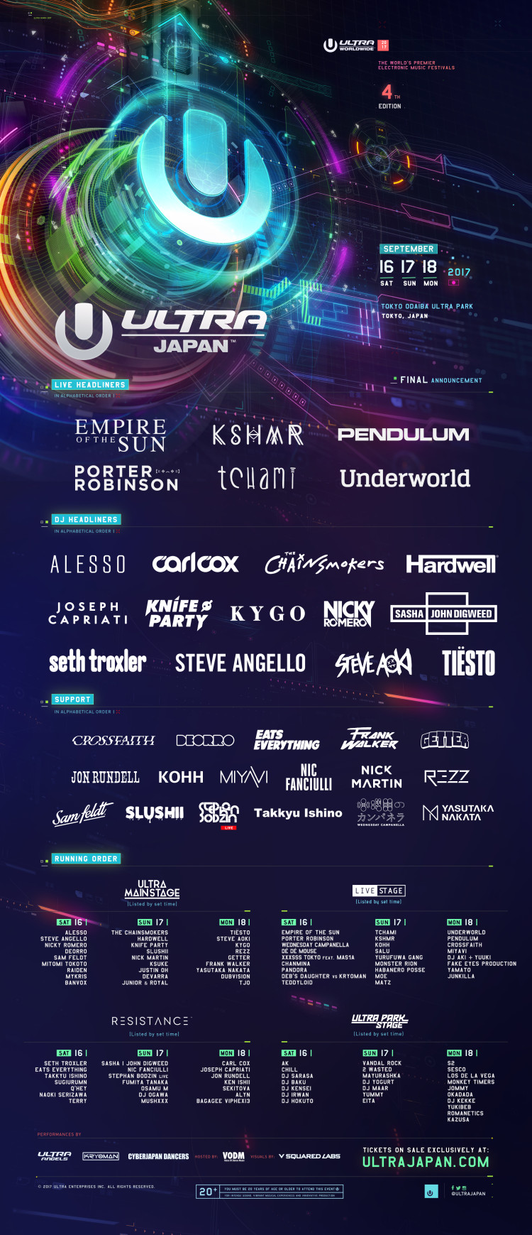 2017_Ultra_Japan_PH3_lineup_01