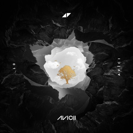 Avici by Avicii
