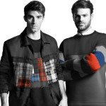 0907_News_chainsmokers_EM