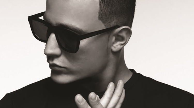 DJ SNAKE A写_Fotor