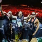 DimitriVegas&LikeMike&SteveAoki