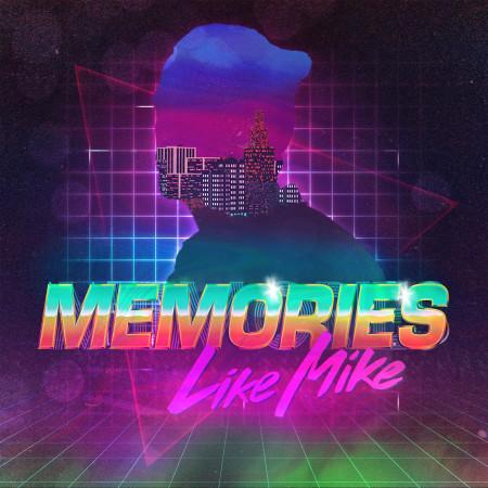 LikeMike