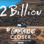 0208_News_chainsmokers_EM