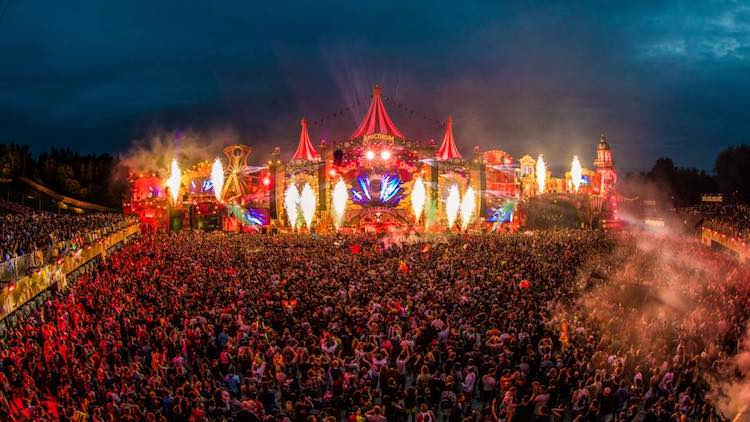 0312_News_tomorrowland_EM