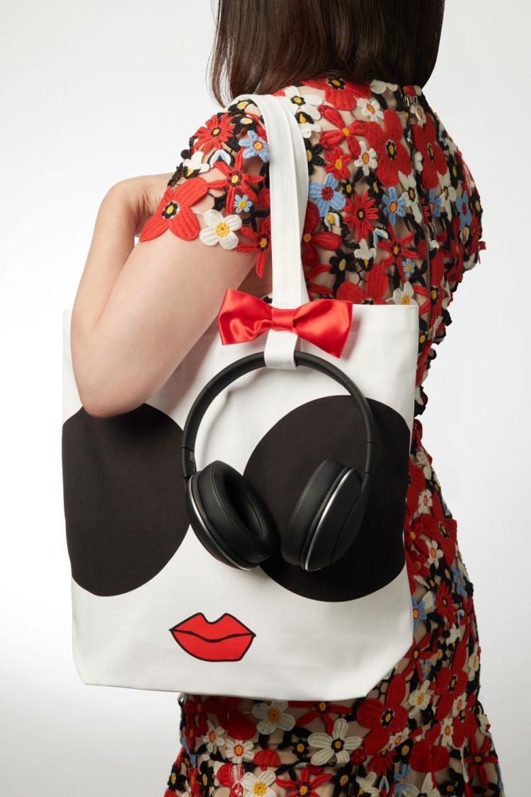 6_bag_hp_black_model