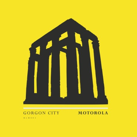 Gorgon-City