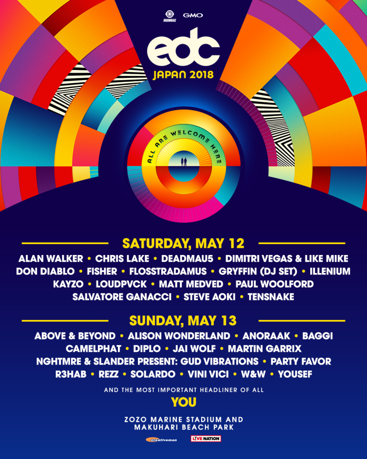 edc_japan_2018_lu_lineup_by_day_general_1080x1350_r01